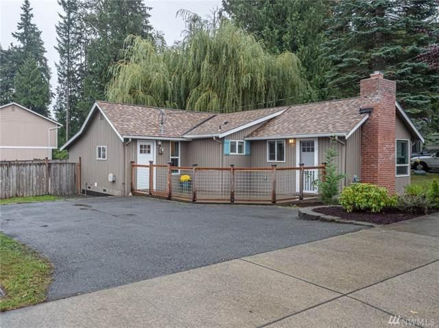 3309 113th Ave NE, Lake Stevens, WA 98258 (#1519545) :: McAuley Homes