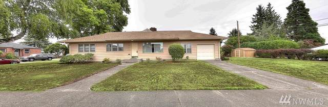 819 N Mullen St, Tacoma, WA 98406 (#1519548) :: Keller Williams Realty
