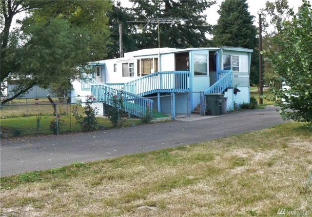 18519 176th St SE, Monroe, WA 98272 (#1519552) :: Costello Team