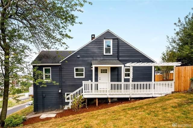 404 Cedar Ave S, Renton, WA 98057 (#1519564) :: Icon Real Estate Group