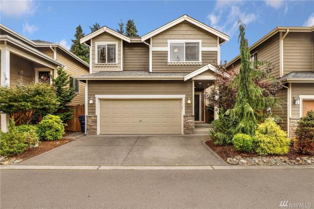 19627 1st Ave SE, Bothell, WA 98012 (#1519565) :: Keller Williams - Shook Home Group