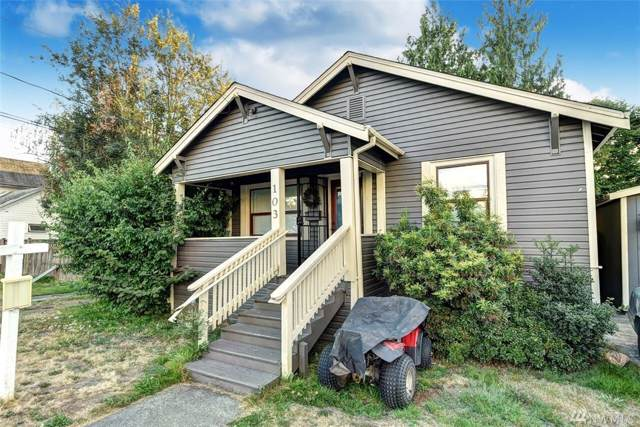 103 Logan Ave S, Renton, WA 98057 (#1519568) :: Better Homes and Gardens Real Estate McKenzie Group