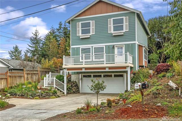 1229 14th St, Port Townsend, WA 98368 (#1519575) :: Chris Cross Real Estate Group