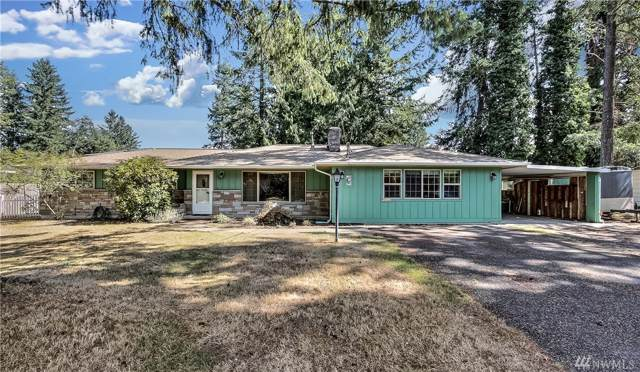 9621 Hipkins Rd SW, Lakewood, WA 98498 (#1519576) :: Commencement Bay Brokers
