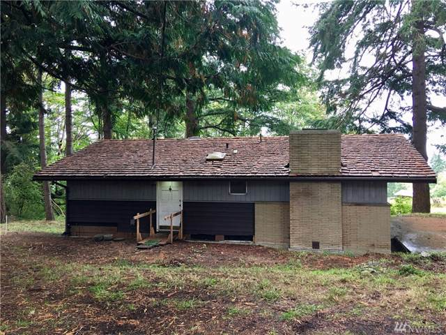 1928 Lancaster, Freeland, WA 98249 (#1519581) :: McAuley Homes