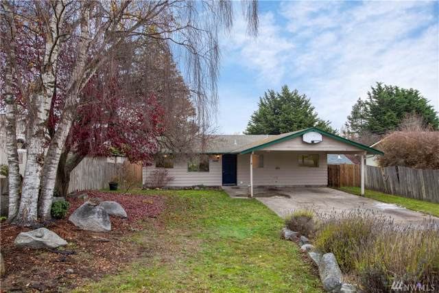 2446 Haines, Port Townsend, WA 98368 (#1519587) :: McAuley Homes