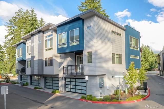 1622 163rd Terr NE, Bellevue, WA 98008 (#1519589) :: Lucas Pinto Real Estate Group