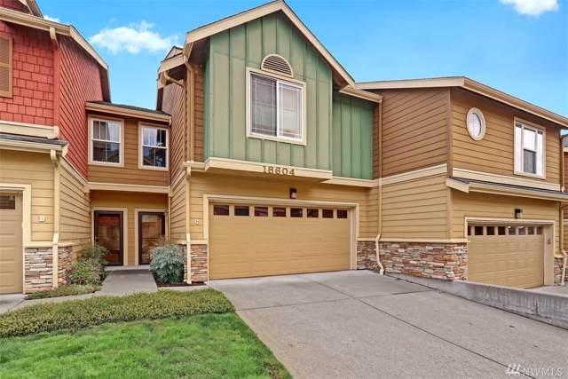 18604 36th Ave W C, Lynnwood, WA 98037 (#1519590) :: Tribeca NW Real Estate
