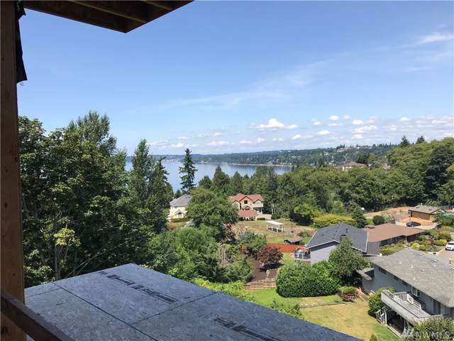 260 SW 297th St, Federal Way, WA 98023 (#1519598) :: Icon Real Estate Group