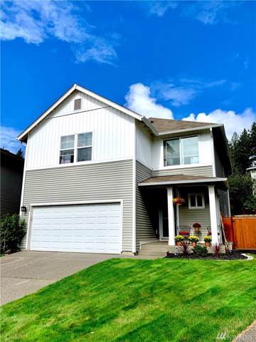 854 Wrigley Lane SW, Tumwater, WA 98512 (#1519599) :: NW Home Experts