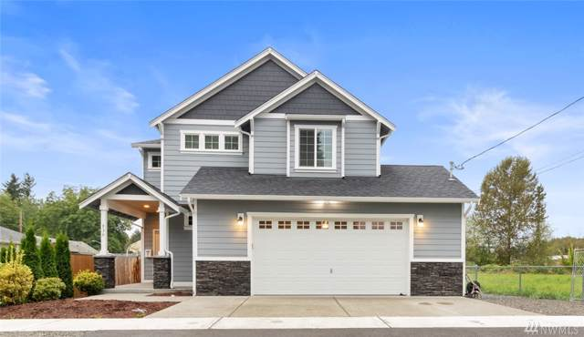 830 Spinning Ave, Sumner, WA 98390 (#1519605) :: Ben Kinney Real Estate Team