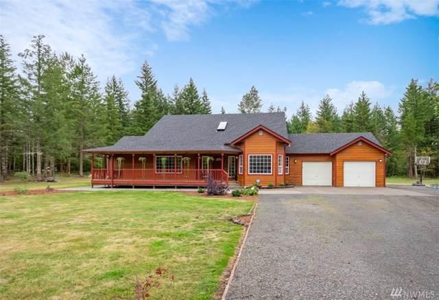261 Bremgartner Rd, Winlock, WA 98596 (#1519611) :: Canterwood Real Estate Team