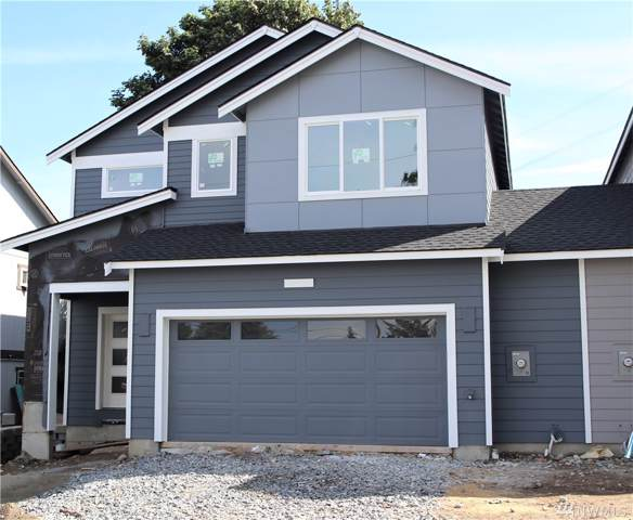 20403 S Danvers Rd A, Lynnwood, WA 98036 (#1519613) :: Better Homes and Gardens Real Estate McKenzie Group