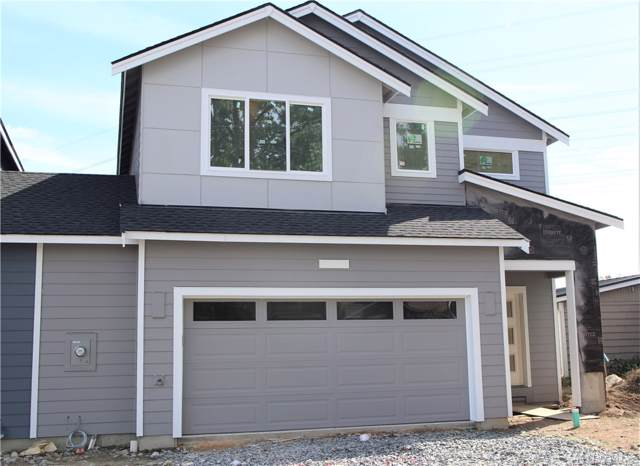 20403 S Danvers Rd B, Lynnwood, WA 98036 (#1519617) :: Better Homes and Gardens Real Estate McKenzie Group