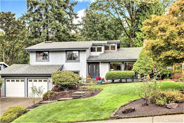 13502 SE 59th St, Bellevue, WA 98006 (#1519621) :: Better Homes and Gardens Real Estate McKenzie Group