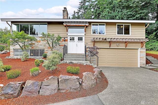 4561 167th Lane SE, Bellevue, WA 98006 (#1519622) :: Chris Cross Real Estate Group