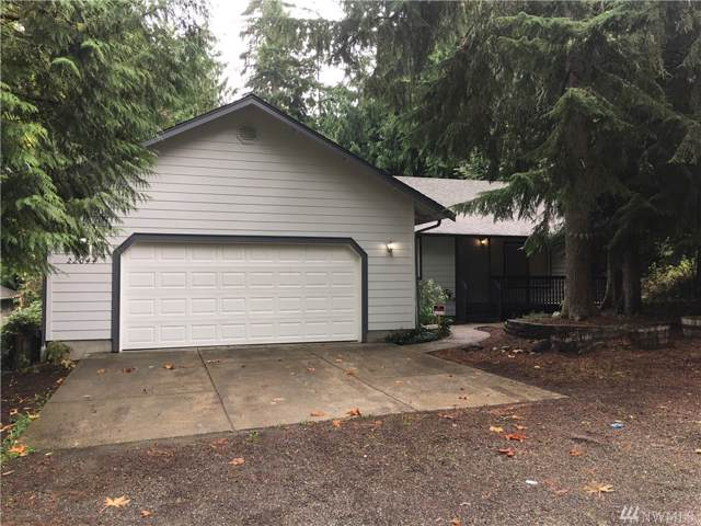 22044 Bluewater Dr SE, Yelm, WA 98597 (#1519624) :: NW Home Experts