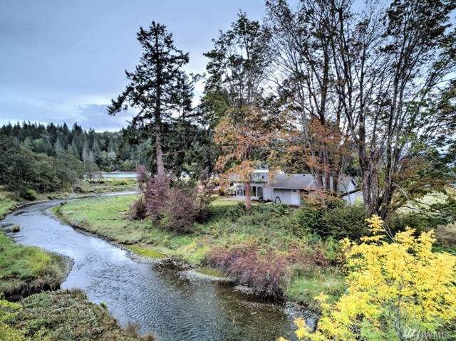 211 E Bayshore Dr, Shelton, WA 98584 (#1519627) :: Hauer Home Team