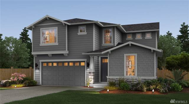 4635 Keppel ( Home Site 158) Lp SW, Port Orchard, WA 98367 (#1519628) :: Lucas Pinto Real Estate Group