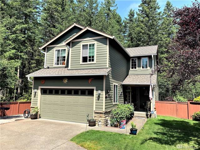 8996 Campus Meadows Lp NE, Lacey, WA 98516 (#1519634) :: NW Home Experts