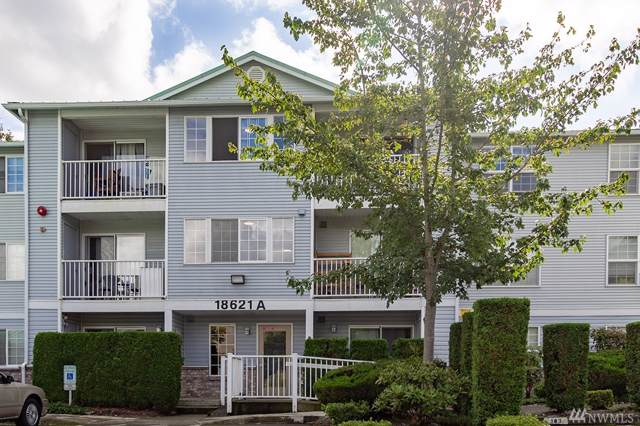 18621 Blueberry Lane #A101, Monroe, WA 98272 (#1519637) :: Northwest Home Team Realty, LLC