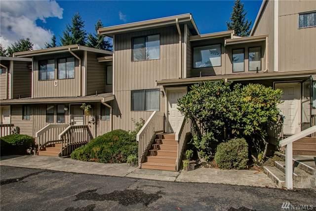 1800 Grant Ave S C3, Renton, WA 98055 (#1519640) :: Ben Kinney Real Estate Team