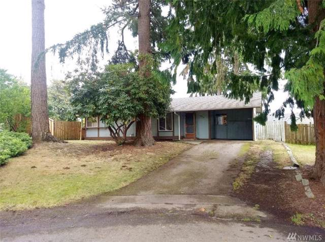 9016 15th Pl Se, Lake Stevens, WA 98258 (#1519649) :: Ben Kinney Real Estate Team