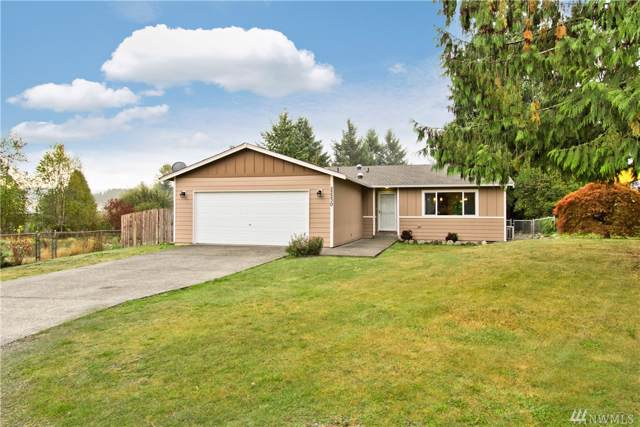 22230 133rd St E, Bonney Lake, WA 98391 (#1519652) :: Keller Williams Western Realty