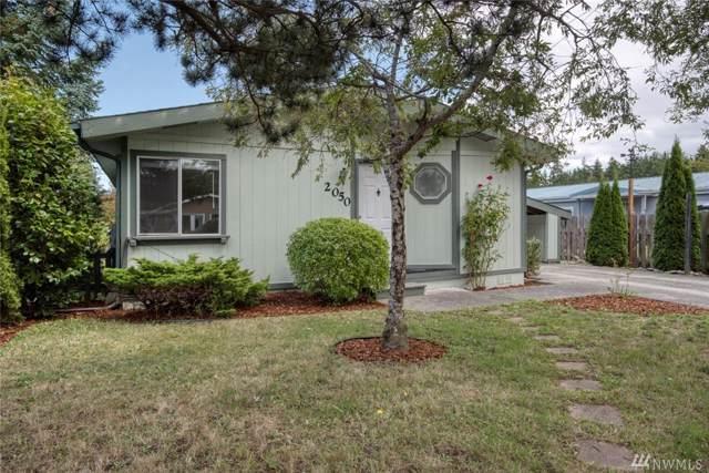 2050 Victoria Ave, Port Townsend, WA 98368 (#1519658) :: Ben Kinney Real Estate Team