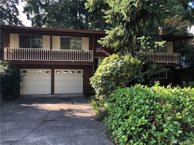 14281 120th Place NE, Kirkland, WA 98034 (#1519659) :: Keller Williams - Shook Home Group