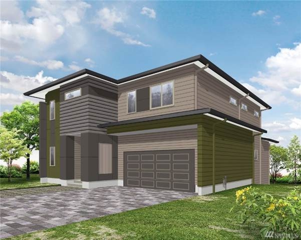 5106 53rd Ave W, University Place, WA 98467 (#1519660) :: Commencement Bay Brokers