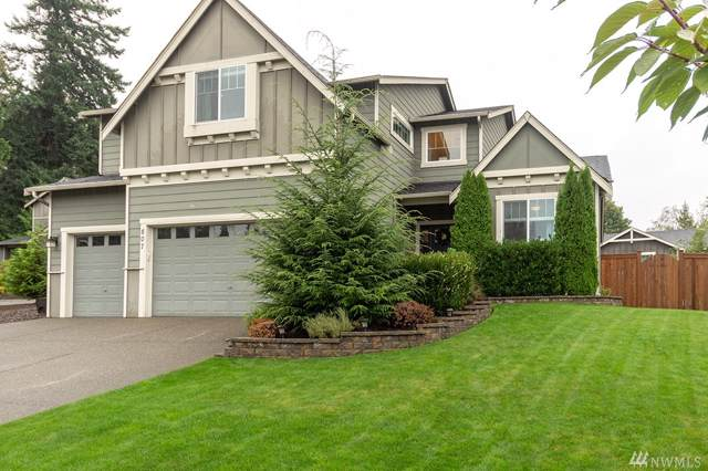 807 217th St SE, Bothell, WA 98021 (#1519661) :: Icon Real Estate Group