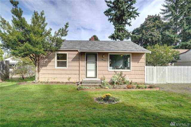810 S 195th St, Des Moines, WA 98148 (#1519662) :: Liv Real Estate Group