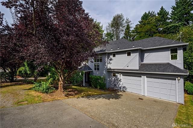2716 NE 105th St, Seattle, WA 98125 (#1519664) :: Chris Cross Real Estate Group