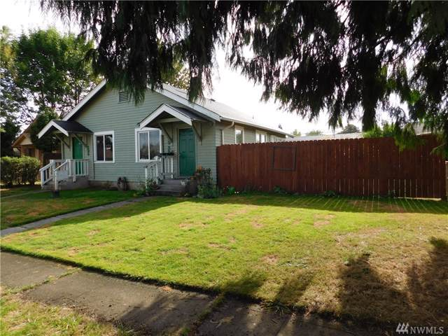 328 16th Ave, Longview, WA 98632 (#1519665) :: McAuley Homes
