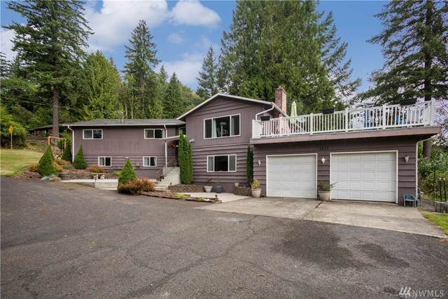 2624 Maplewood Dr, Longview, WA 98632 (#1519666) :: Canterwood Real Estate Team
