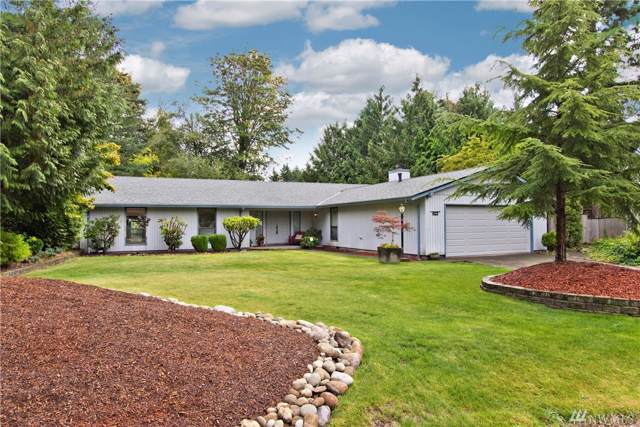 25606 214th Ave SE, Maple Valley, WA 98038 (#1519676) :: Liv Real Estate Group