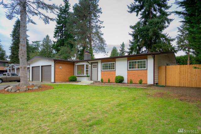 4230 S 294th St, Auburn, WA 98001 (#1519677) :: Icon Real Estate Group
