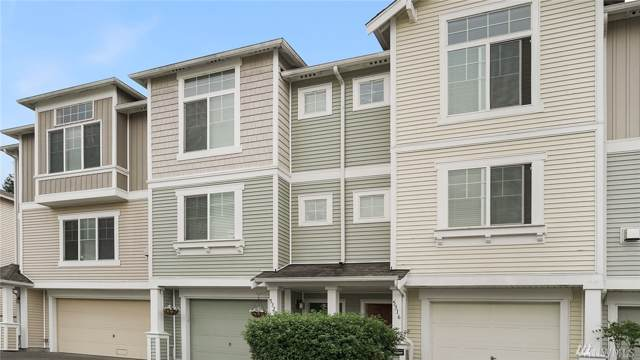 5316 35th St E, Fife, WA 98424 (#1519694) :: McAuley Homes