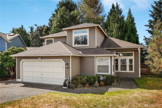 13331 SE 194th Ct, Renton, WA 98058 (#1519695) :: Costello Team