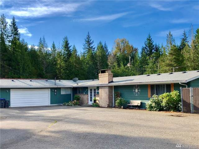 14791 State Route 101, Shelton, WA 98584 (#1519697) :: Canterwood Real Estate Team