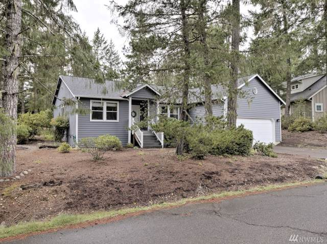 250 E Michelle Dr, Union, WA 98592 (#1519700) :: Lucas Pinto Real Estate Group