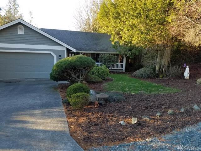 2419 29th St, Anacortes, WA 98221 (#1519705) :: The Kendra Todd Group at Keller Williams