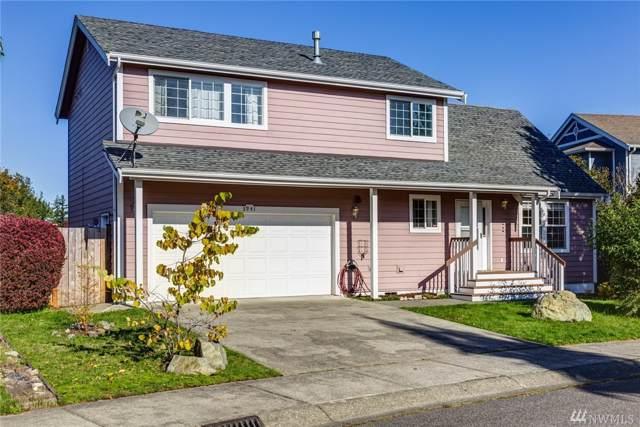3941 Lakemont Rd, Bellingham, WA 98226 (#1519708) :: Lucas Pinto Real Estate Group