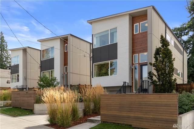 2323 NE 95th St, Seattle, WA 98115 (#1519710) :: Ben Kinney Real Estate Team