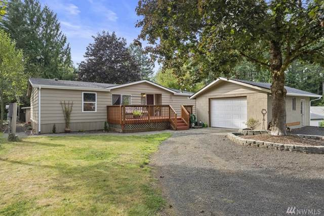 51 SE Barberry Ct, Shelton, WA 98584 (#1519713) :: Canterwood Real Estate Team