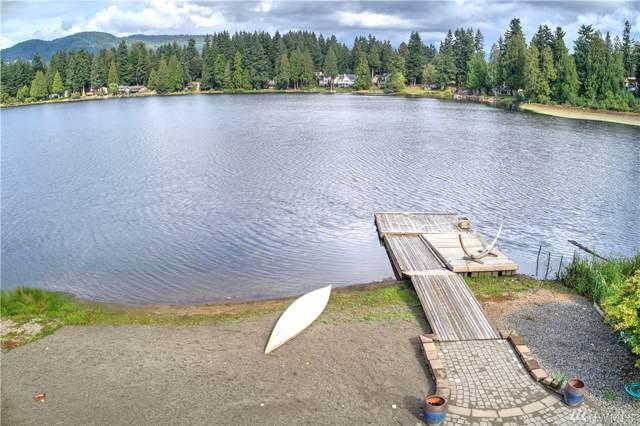 14106 W Lake Kathleen Dr SE, Renton, WA 98059 (#1519718) :: Icon Real Estate Group