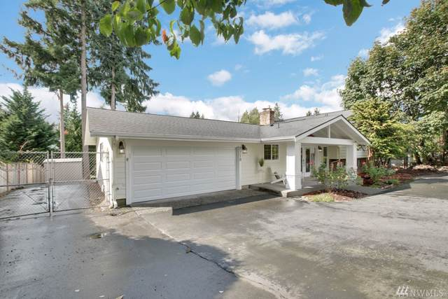 2710 210th Ave E, Lake Tapps, WA 98391 (#1519722) :: Ben Kinney Real Estate Team