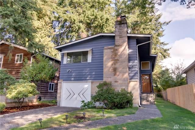 10728 Interlake Ave N, Seattle, WA 98133 (#1519725) :: Pickett Street Properties