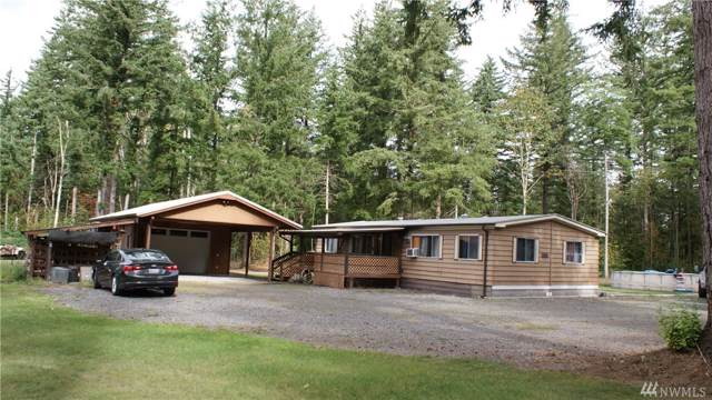 3661 Alm Rd, Everson, WA 98247 (#1519727) :: Ben Kinney Real Estate Team